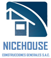 Nice House Drywall - Web